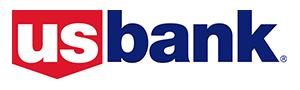 US Bank